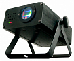 Лазер American DJ Micro Image