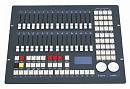DMX-контроллер DIALighting DMX Console 1024