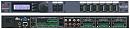 Аудио процессор DBX ZONEPRO 1260m