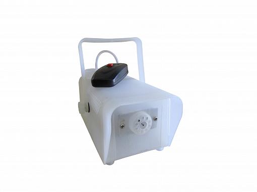 Генератор Дыма Presto 400W HF-20B
