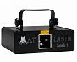Лазер ATLASER Leonis