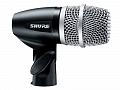 Инструментальный микрофон SHURE PGA56-XLR