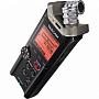 PCM/MP3-рекордер TASCAM DR-22WL
