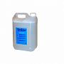 Жидкость для генератора снега SFAT CAN EUROSNOW STANDART 5л