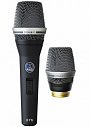 Динамический микрофон AKG D7S