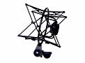 Эластичный подвес для микрофона Neumann EA 89