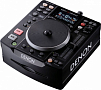 DJ проигрыватель DENON DN-S1200