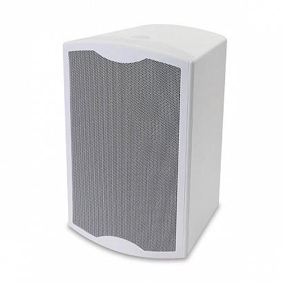 Активная акустическая система Tannoy VQ Net 100 белая