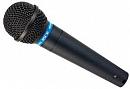 Вокальный микрофон APEX 381