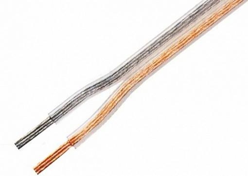 Акустический кабель Tasker C193TS