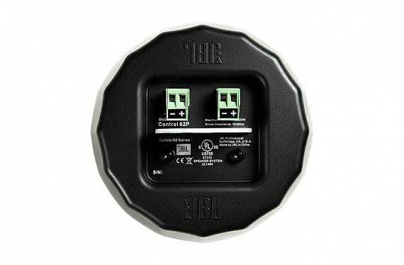 Акустическая система JBL C62P