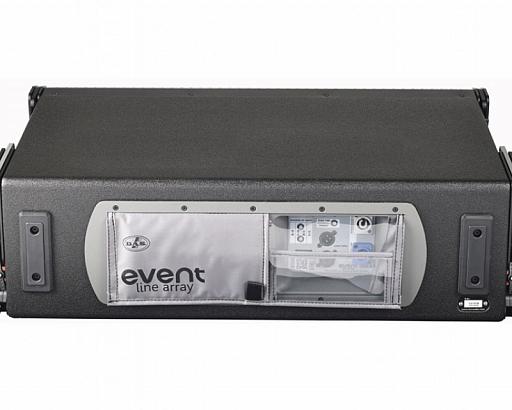 Элемент линейного массива DAS AUDIO EVENT-210A