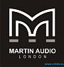 Стойка для акустических систем MARTIN AUDIO ASF20018