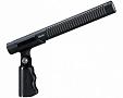 Микрофон-пушка ROLAND CS-50