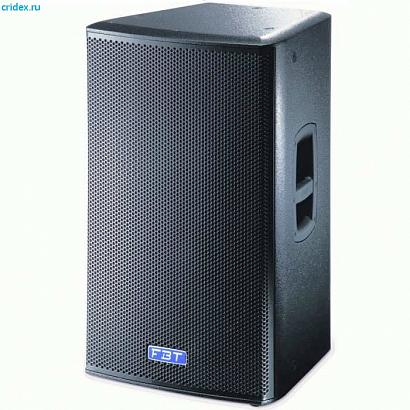 Пассивная акустическая система FBT MITUS 152