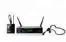 Радиосистема AKG WMS470 SPORTS SET BD8 (570-601)