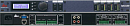 Аудио процессор DBX ZONEPRO 640m