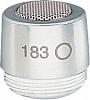 Капсюль для микрофонов SHURE R183W