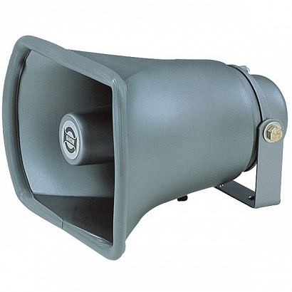 Рупорный громкоговоритель SHOW SC25P