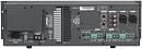 Трансляционный усилитель мощности JEDIA JPS-1200