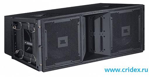 Элемент линейного массива JBL VT4888