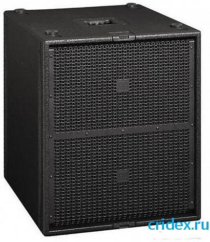 Акустическая система HK Audio CDR 210 C
