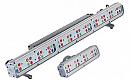 Линейный светильник DTS FOS 100 SOLO DYNAMIC • IP20 • SPOT