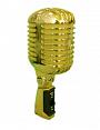 Вокальный микрофон VOLTA VINTAGE GOLD
