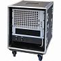 Коммутационный рэк SOUNDCRAFT Stage-box Cat5 RW5786C