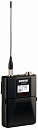 Передатчик SHURE ULXD1 K51 606 - 670 MHz Bodypack Transmitter