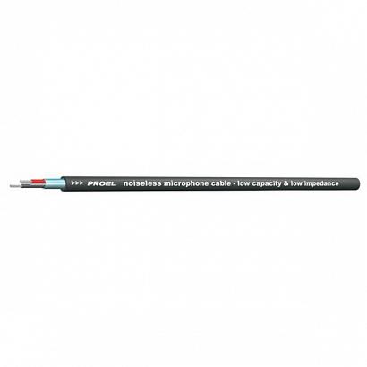 Инсталляционный кабель PROEL HPC80