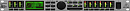 Цифровой кроссовер BEHRINGER DCX2496