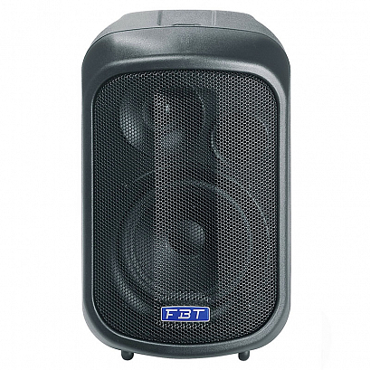 Активная акустическая система FBT J 5A