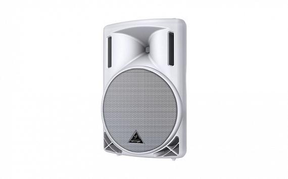 Пассивная акустическая система BEHRINGER B215XL-WH