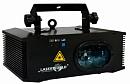 Лазерная система LASERWORLD EL-150B
