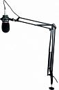 Микрофонная стойка PROEL DST260