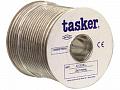 Акустический кабель Tasker C134TN/50