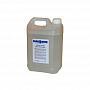 Жидкость для генератора дыма SFAT Can PRO DENSE 5л