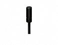 Петличный микрофон AUDIX ADX5