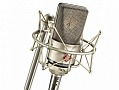 Студийный микрофон Neumann TLM 103 Mono Set