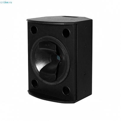 Акустическая система Tannoy VX 12 черная