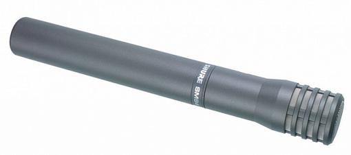 Универсальный микрофон SHURE SM94