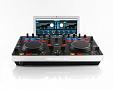 DJ контроллер DENON DN-MC2000