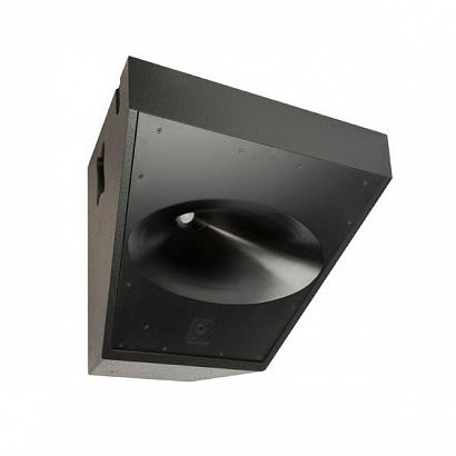 Активная акустическая система Tannoy VQ Net 40 DF белая