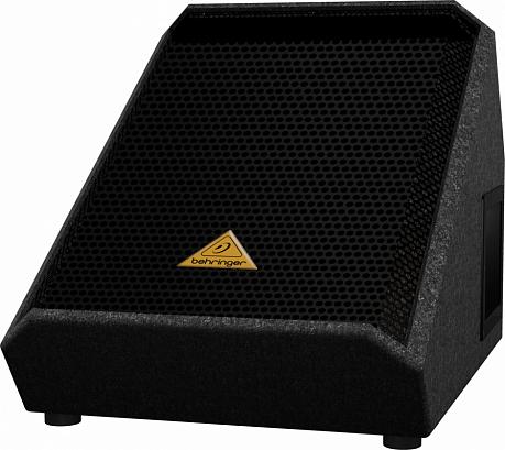 Пассивная акустическая система BEHRINGER VP1220F