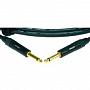 Инструментальный кабель KLOTZ LAGPP0450