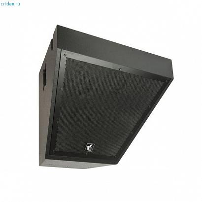 Акустическая система Tannoy VQ 64 DF черная