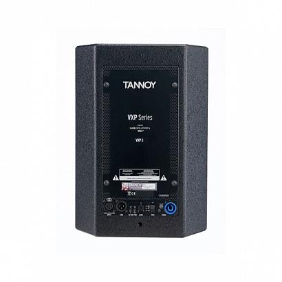 Активная акустическая система Tannoy VXP 8 белая