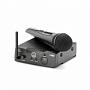 Вокальная радиосистема AKG WMS40 Mini Vocal Set BD ISM1 (863.100)