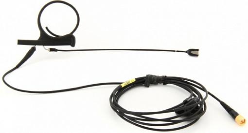 Головная гарнитура DPA FIOB00-2